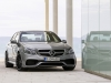 2014 Mercedes-Benz E 63 AMG thumbnail photo 6498