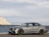 2014 Mercedes-Benz E 63 AMG thumbnail photo 6502