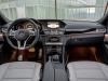 Mercedes-Benz E 63 AMG 2014