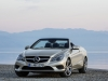 2014 Mercedes-Benz E-Class Cabriolet thumbnail photo 34351