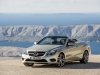 2014 Mercedes-Benz E-Class Cabriolet thumbnail photo 34352