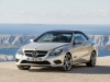 2014 Mercedes-Benz E-Class Cabriolet thumbnail photo 34353