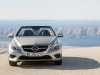 2014 Mercedes-Benz E-Class Cabriolet thumbnail photo 34354