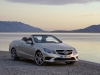 2014 Mercedes-Benz E-Class Cabriolet thumbnail photo 34356