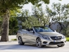 2014 Mercedes-Benz E-Class Cabriolet thumbnail photo 34358