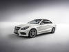 2014 Mercedes-Benz E-Class Cabriolet thumbnail photo 34359