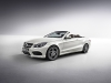 2014 Mercedes-Benz E-Class Cabriolet thumbnail photo 34360