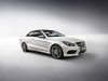 2014 Mercedes-Benz E-Class Cabriolet thumbnail photo 34361