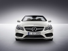 2014 Mercedes-Benz E-Class Cabriolet thumbnail photo 34363