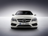 2014 Mercedes-Benz E-Class Cabriolet thumbnail photo 34364