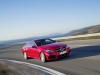 2014 Mercedes-Benz E-Class Coupe and Cabriolet thumbnail photo 6342
