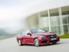 2014 Mercedes-Benz E-Class Coupe and Cabriolet thumbnail photo 6345