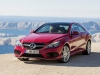2014 Mercedes-Benz E-Class Coupe and Cabriolet thumbnail photo 6347