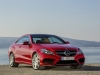2014 Mercedes-Benz E-Class Coupe and Cabriolet thumbnail photo 6350