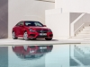 2014 Mercedes-Benz E-Class Coupe and Cabriolet thumbnail photo 6351