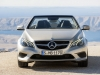 2014 Mercedes-Benz E-Class Coupe and Cabriolet thumbnail photo 6354