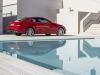 Mercedes-Benz E-Class Coupe and Cabriolet 2014