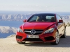 2014 Mercedes-Benz E-Class Coupe thumbnail photo 34416