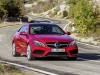 2014 Mercedes-Benz E-Class Coupe thumbnail photo 34420
