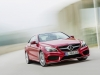 2014 Mercedes-Benz E-Class Coupe thumbnail photo 34422