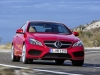 2014 Mercedes-Benz E-Class Coupe thumbnail photo 34423