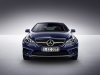 2014 Mercedes-Benz E-Class Coupe thumbnail photo 34425