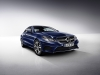 2014 Mercedes-Benz E-Class Coupe thumbnail photo 34426