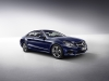 2014 Mercedes-Benz E-Class Coupe thumbnail photo 34427