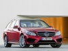 2014 Mercedes-Benz E-Class Estate thumbnail photo 34566