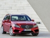 2014 Mercedes-Benz E-Class Estate thumbnail photo 34568