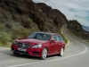 2014 Mercedes-Benz E-Class Estate thumbnail photo 34570