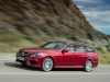2014 Mercedes-Benz E-Class Estate thumbnail photo 34571
