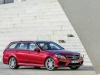 2014 Mercedes-Benz E-Class Estate thumbnail photo 34572