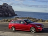 2014 Mercedes-Benz E-Class Estate thumbnail photo 34575