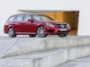 2014 Mercedes-Benz E-Class Estate thumbnail photo 34576
