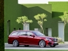2014 Mercedes-Benz E-Class Estate thumbnail photo 34579