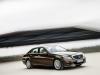 2014 Mercedes-Benz E-Class thumbnail photo 6524