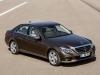 2014 Mercedes-Benz E-Class thumbnail photo 6525