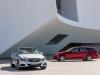 2014 Mercedes-Benz E-Class thumbnail photo 6527