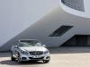 2014 Mercedes-Benz E-Class thumbnail photo 6530