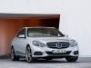 2014 Mercedes-Benz E-Class thumbnail photo 6531