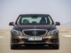 2014 Mercedes-Benz E-Class thumbnail photo 6532