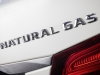 Mercedes-Benz E200 Natural Gas 2014