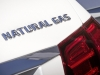 Mercedes-Benz E200 Natural Gas 2014
