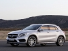 2014 Mercedes-Benz GLA45 AMG thumbnail photo 37926