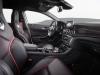 Mercedes-Benz GLA45 AMG 2014