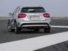 2014 Mercedes-Benz GLA45 AMG thumbnail photo 37931