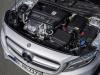 2014 Mercedes-Benz GLA45 AMG thumbnail photo 37934