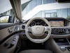 2014 Mercedes-Benz S 65 AMG thumbnail photo 28821
