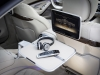 2014 Mercedes-Benz S 65 AMG thumbnail photo 28825